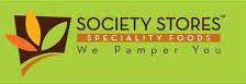 Society Store