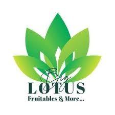 Lotus Fresh
